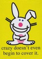 crazy-bunny