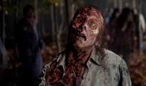 zombie_e