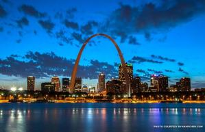 140115_blog_photo_CIF-st-louis-skyline