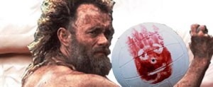 Tom_Hanks_Cast_Away