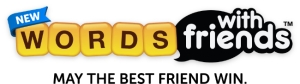 New-WWF-Logo