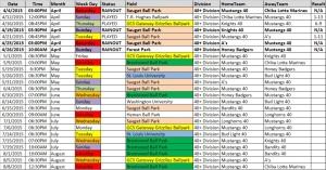 Baseball_Schedule_2015_04272015