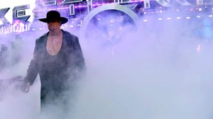 undertaker-wm-31