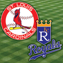 cards_royals