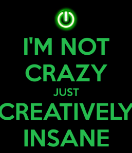 creatively-insane