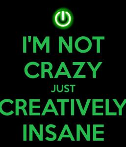 creatively-insane