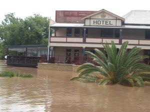 flood_Grafton