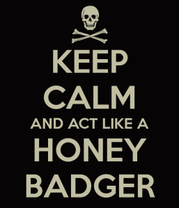 keep-calm-and-act-like-a-honey-badger
