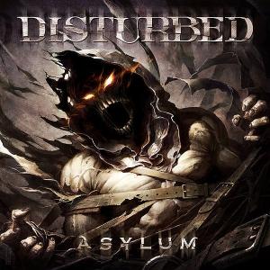 Disturbed_Asylum