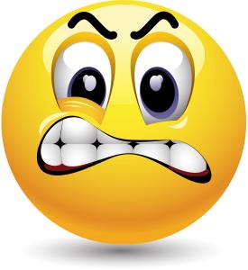 growling-emoticon