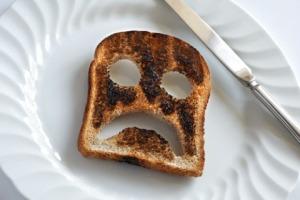 toast_