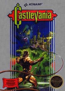 castlevania-usa-rev-a