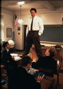 dead-poets-society-on-desk
