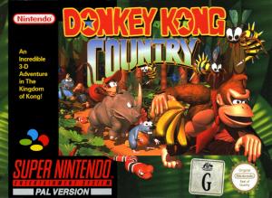 Donkey_Kong_Country_(AU)