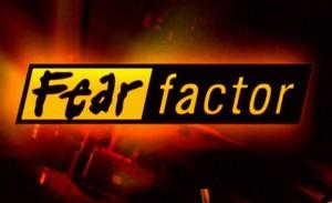 Fear-Factor-