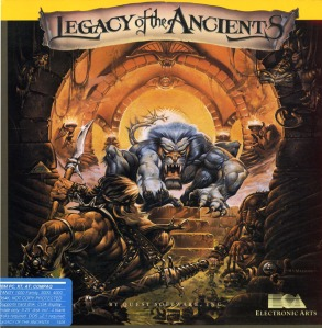 Legacy_of_the_Ancients