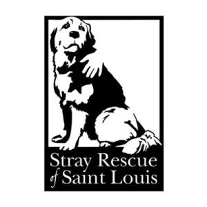 stray-rescue