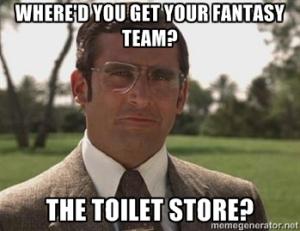 toilet-store