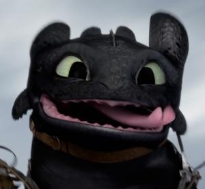 toothlesstongue