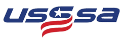 usssa_logo