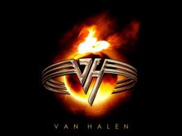 Van_Halen_logo