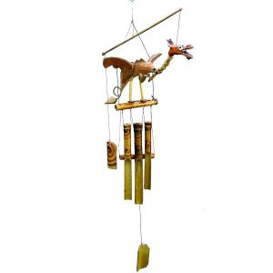 dragon-wind-chime