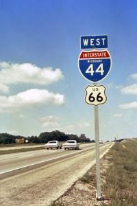 I-44-Sign
