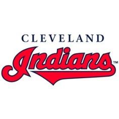 cleveland-indians