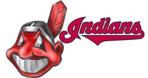cleveland-indiansll