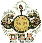 National_Physique_Committee_logo