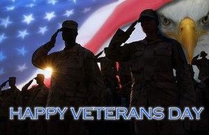 acr-veterans-day
