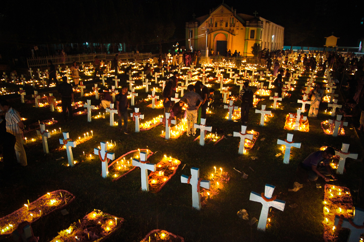All Saints Day Amp All Souls Day Blog A Sphere