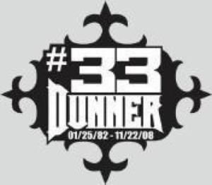 dunner33