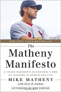 mathenymanifesto_
