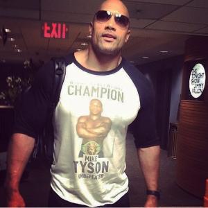 mike-tyson-shirt