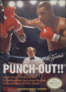 Mike_Tyson's_Punch_Out!!_Boxart