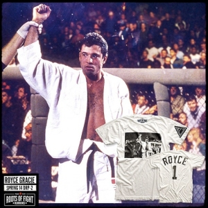 royce-gracie-ufc-1-shirt