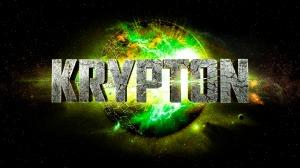 krypton_art