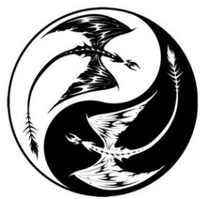 yin-yang-tattoo-design