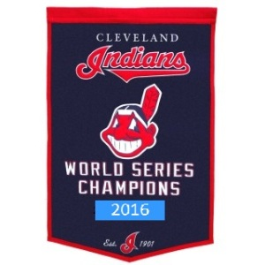 cleveland_indians_championship1