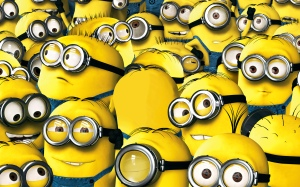 eyeclosedminions