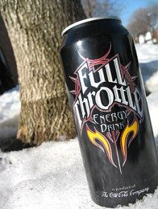 fullthrottle1