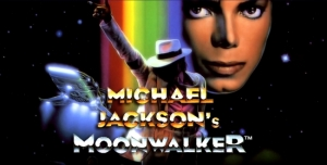michael-jacksons-moonwalker