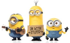 minions_stupid