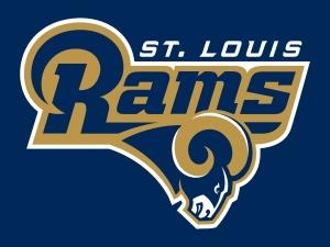 St_Louis_Rams2