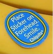 banana-sticker
