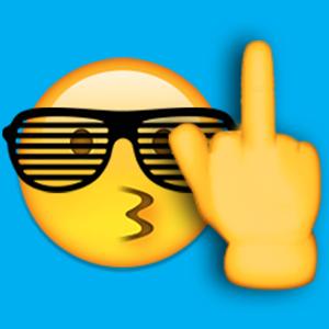 emojis-0