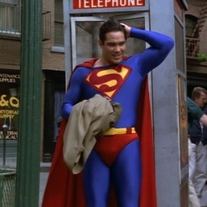 superman_phone_booth