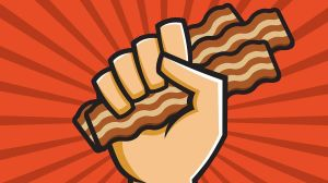 bacon-emoji.