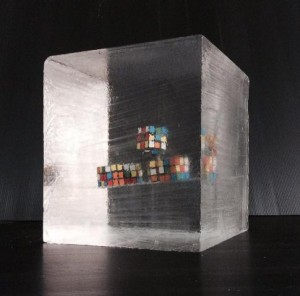 cubes-in-the-freezer